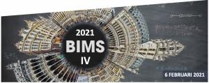 The Beautiful Impact of Mathematics in Society - BIMS IV @ Zowel offline (VUB - Auditorium Q.A) als online
