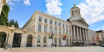 Grondwettelijk Hof: Geen schorsing eindtermen 2e & 3e graad